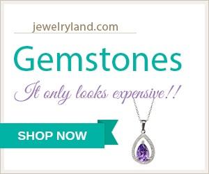 jewelry land